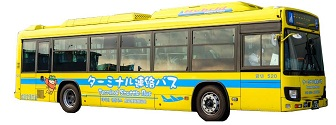 img_t011_bus__1